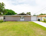 1634 Lowell CT, Fort Myers image