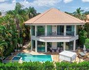 5308 Boca Marina Circle, Boca Raton image