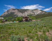 341 Larkspur, Crested Butte image