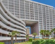 9840 Queensway Blvd. Unit 1720, Myrtle Beach image