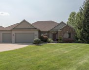 3521 Redkey Drive Sw, Grandville image