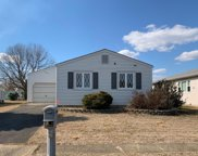 8 Montreal Court, Toms River image