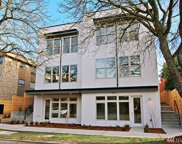 4038 California Ave SW Unit A, Seattle image