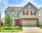 12615 Cold Stream  Road, Noblesville image