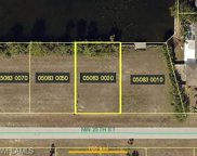 2129 NW 25th PL, Cape Coral image