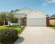 1606 Fenwick Avenue, Fort Walton Beach image