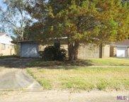 4326 E Maribel Ct, Baton Rouge image