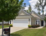 23080  Whimbrel Circle, Indian Land image