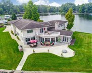 945 Country Club Lane, Warsaw image