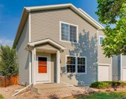 8887 Meade Court, Westminster image