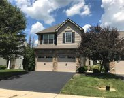 883 Swallow Tail, Upper Macungie Township image