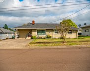 895 2ND  AVE, Sweet Home image
