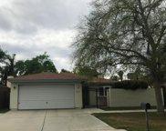 3204 Park Bend, Bakersfield image