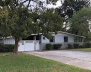 2803 HOLLY POINT DR, Jacksonville image