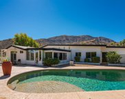 71620 Halgar Road, Rancho Mirage image