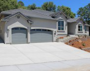 1479 Brendan Way, Placerville image