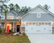 59 Hager Road, Bluffton image
