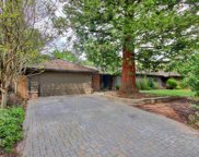 8635  Winding Way, Fair Oaks image
