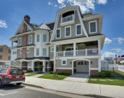 608 15th Street Unit #608, Ocean City image