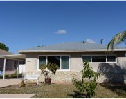 835 N 96th Ave, Naples image