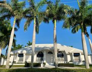 855 Inlet Dr, Marco Island image