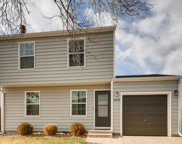 10435 Independence Circle, Westminster image