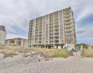 2507 S Ocean Blvd. Unit 803, North Myrtle Beach image