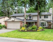 14521 27th Dr SE, Mill Creek image
