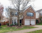 503 Lasalle Ct, Franklin image