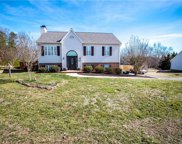 651 Asheby Woods Road, Kernersville image