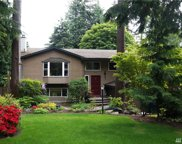 1435 SW 306th St, Federal Way image