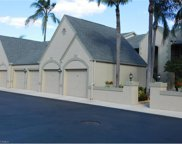 12541 Kelly Sands WAY Unit 23, Fort Myers image
