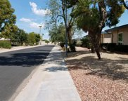 10887 W Emerald Drive, Sun City image