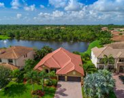 2196 NW Diamond Creek Way, Jensen Beach image