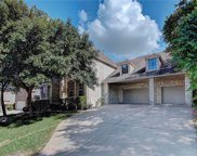 2047 Golden Bear Dr, Round Rock image