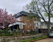 1716 CONSTITUTION AVENUE NE, Washington image