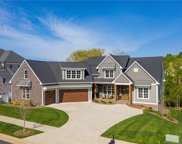 5318 Summer Hill Lane, Winston Salem image