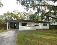 1106 N Crystal Terrace, Plant City image