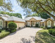 13810 WINDSOR CROWN CT E, Jacksonville image