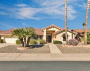 18830 N Grandview Drive, Sun City West image
