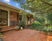 4715 King Carter Ct, Annandale image