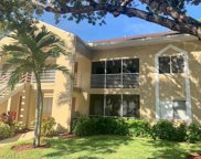 3170 Seasons Way Unit 803, Estero image