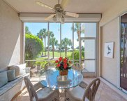 1520 Clermont Dr Unit H-103, Naples image