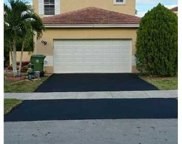 2181 NW 184th Ter, Pembroke Pines image