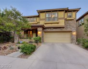 5416 Nettle Way, Las Vegas image