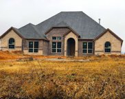 923 Friendship Road, Weatherford image