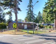 29855 24th Place S, Federal Way image