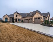 12617 Lakeview, Fort Worth image