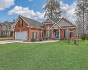 110 Long Cove Bend, Summerville image