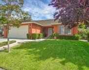 1801 Hickory Ct, Hollister image